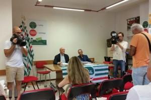 L'Abruzzo cresce lentamente ma le PMI soffrono ancora