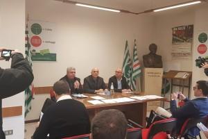Una politica unitaria e di qualità  per  promuovere lo sviluppo economico e sociale dell'Abruzzo