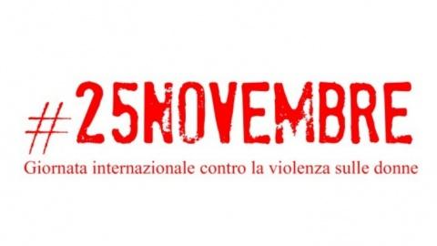 VIOLENZA: incapacità al rispetto della dignità umana
