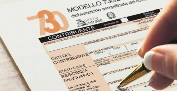 730 2017 oltre 17.000.000 gli Italiani che si sono rivolti ai Caf