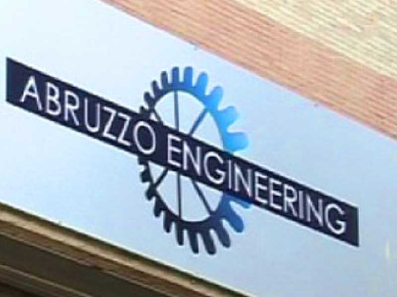 FINALMENTE LA REGIONE ABRUZZO PORTA FUORI DALLA LIQUIDAZIONE ABRUZZO ENGINNEERING