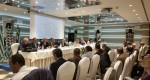 Assemblea Organizzativa CISL AbruzzoMolise