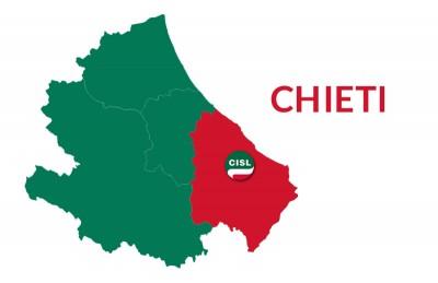 AST Chieti