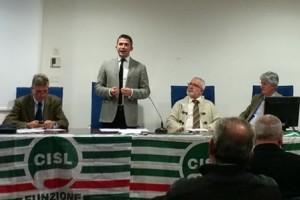 L'Abruzzo esce dal commissariamento della sanità ma per la Regione ora inizia la vera sfida