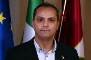 La Commissione Regionale per le Politiche del Lavoro ha approvato all'unanimità un DOCUMENTO di LAVORO