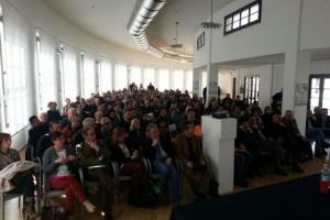 La CISL FP incontra i lavoratori del pubblico impiego  in Abruzzo