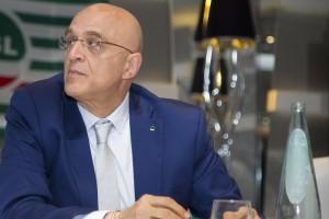 La CISL AbruzzoMolise parteciperà al XVIII Congresso nazionale della CISL