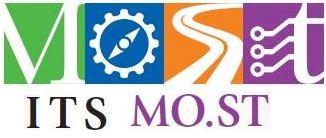 Giornata inaugurale nuovo corso specialistico ITS MOST e firma protocollo con FIT Cisl Abruzzo Molise