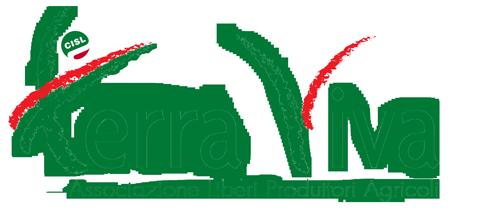 Domani Manifestazione Regionale a L'Aquila a sostegno del settore dell'agricoltura vessata