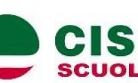 CISL SCUOLA