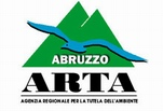 ARTA Abruzzo: una risorsa per la salute dei cittadini