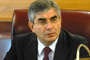 Incontro tra Cgil, Cisl, Uil Abruzzo e il Presidente D'Alfonso Concordata l'agenda delle cose da fare per migliorare il Master Plan