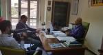 RETE8. Intervista al Segretario generale Leo Malandra
