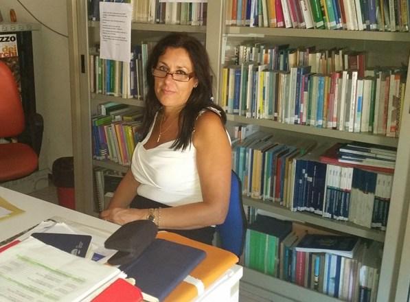 Margherita Lancia è la Coordinatrice Donne della CISL AbruzzoMolise