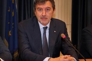 Week-end dell'Immacolata, appello di imprese e sindacati: «Far ripartire l'Abruzzo»