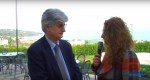 Intervista a Maurizio Spina