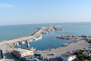 PORTO DI ORTONA E ZES: recuperare l'intesa tra Abruzzo e Lazio per un riordino in prospettiva delle giurisdizioni delle Autorità di Sistema portuale