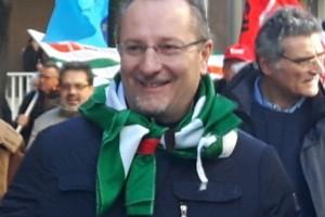 Una Nuova Politica Industriale per l'Abruzzo può essere favorita solo dalla PARTECIPAZIONE dei LAVORATORI
