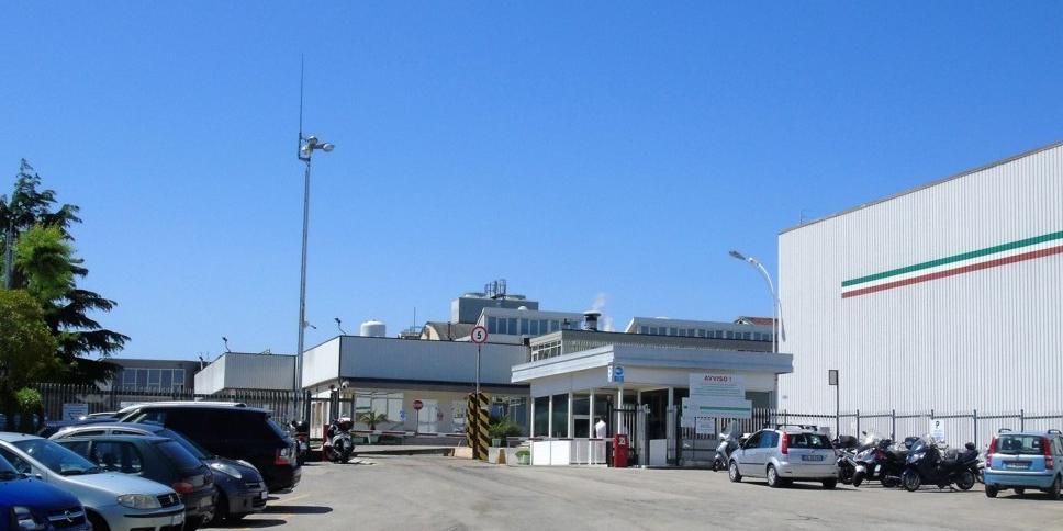 FAI CISL AbruzzoMolise primo sindacato  alla Salpa di Roseto degli Abruzzi