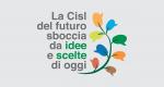 Conferenza Organizzativa Prorgrammatica CISL Nazionale