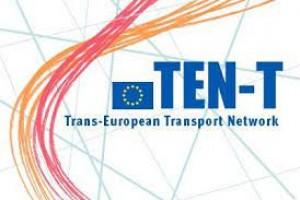 revisione delle reti transeuropee Ten-T