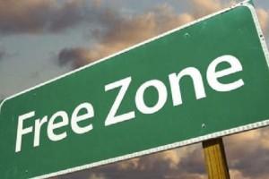 L'ABRUZZO NON PERDA L'OPPORTUNITA' DI ISTITUIRE UNA ZONA ECONOMICA SPECIALE (ZES) PER FAVORIRE LA CREAZIONE DI LAVORO E SVILUPPO.