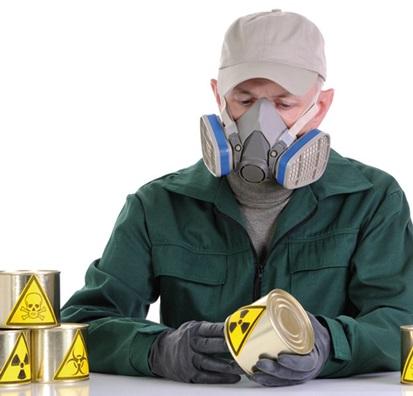 Anno 2016: aumentano le malattie professionali