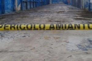 La strage da AMIANTO continua. Manifestazione Nazionale CGIL-CISL-UIL - Associazioni Amianto