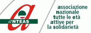 Anteas Volontariato: Sofia Rosso, presidente Anteas