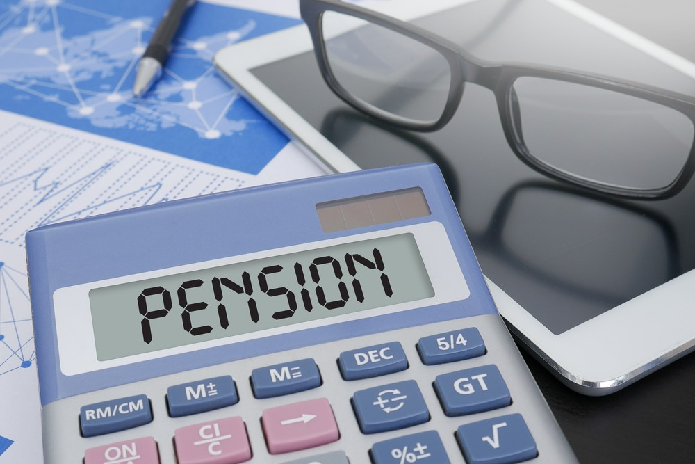 Addetti a lavori usuranti: anche per loro Ape sociale e pensione 'sociale'