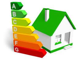 La nuova pagella energetica per gli alloggi in locazione