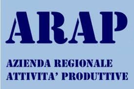 L'ARAP ha urgentemente bisogno di un piano di rilancio concertato con i sindacati