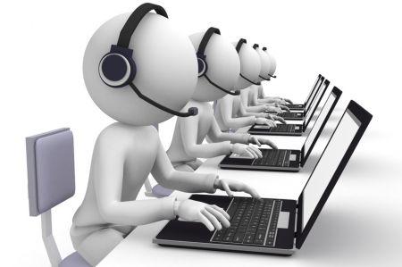 """Call center Customer 2. Cisl: """"Tornano al lavoro i 200 dipendenti"""""""
