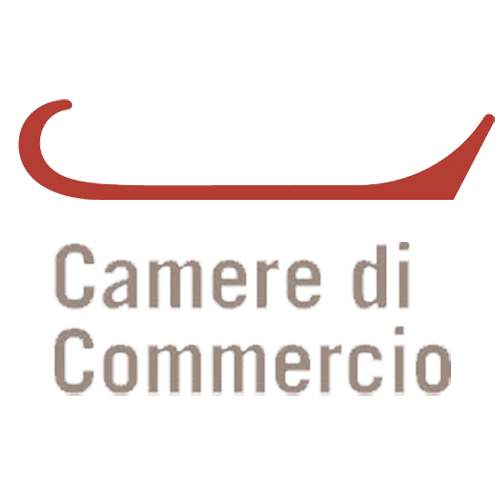 CAMERA DI COMMERCIO I.A.A. DI PESCARA