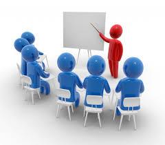 La Femca CISL investe nella formazione dei propri delegati