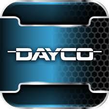 La vertenza Dayco