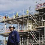 """Di Natale (Filca- Cisl): """"Lavoratori edili da 10 mesi senza premialità. Ance sorda ad ogni richiesta"""""""