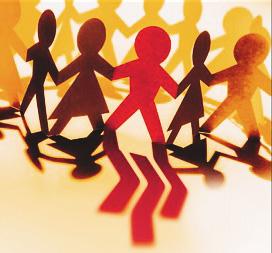 Famiglia: le novità della legge di stabilità
