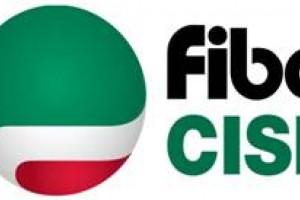 """Giulio Romani (Fiba Cisl): """" Due anni intensi, ora costruiamo First"""""""