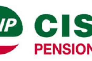 """Assemblea Fnp-Cisl L'Aquila-Sulmona: """"Maggiore equità sulle pensioni"""""""