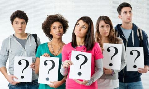 """""""Resto al Sud"""", la misura per i giovani aspiranti imprenditori del Mezzogiorno"""