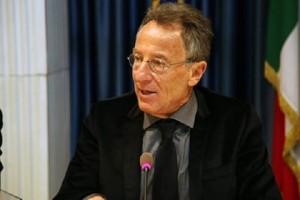 Lettera Unitaria all'Assessore alle Attività Produttive della Regione Abruzzo