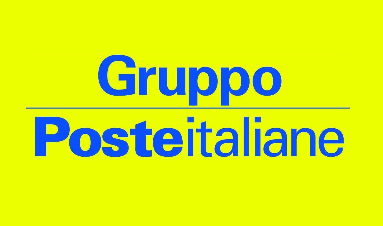 """Cisl: """"Poste italiane smantella il Centro contabile dell'Aquila"""""""