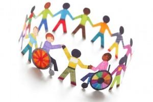 Campagna 'Welfare 4Care4You' con la Zurich Assicurazione