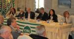 Congresso CISL Abruzzo 29- 30 Aprile 2013