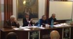 Comitati Esecutivi CISL Abruzzo e CISL Molise a Campobasso 29.11.2012