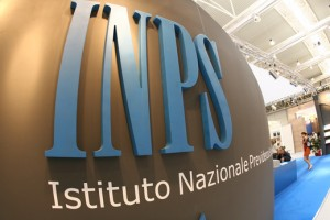 Comitato provinciale INPS di Isernia