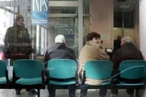 I pensionati d'Abruzzo e del Molise non vogliono regali ma solo ciò che spetta loro