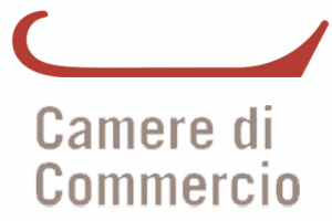 Camere di commercio: una riforma stop and go!!!!!!