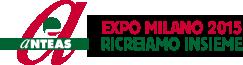 Assemblea Nazionale Anteas: 16 Giugno ad Expo2015 in CascinaTriulza